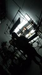 大森美知 公式ブログ/バック発売開始!! 画像2