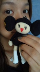 大森美知 公式ブログ/COACH POPPYちゃん 画像1