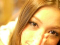 大森美知 公式ブログ/お留守番 画像1