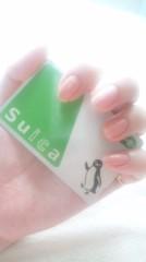 大森美知 公式ブログ/Suicaが。。。 画像1