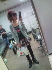 大森美知 公式ブログ/今日の私服 画像1