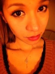 大森美知 公式ブログ/HAPPY NEW YEAR 2012 画像2