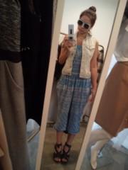 大森美知 公式ブログ/私服 画像1