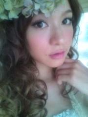 大森美知 公式ブログ/母の日 画像1