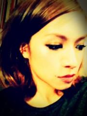 大森美知 公式ブログ/マイブーム 画像1