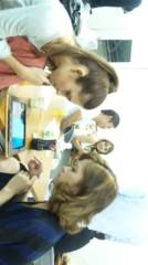 大森美知 公式ブログ/ペプシネックス杯 画像1