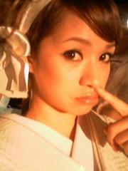 大森美知 公式ブログ/ブゥ〜 画像2