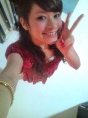 大森美知 公式ブログ/smile 画像1
