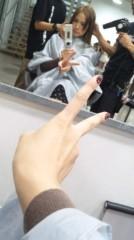 大森美知 公式ブログ/ツボったー!! 画像2