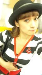 大森美知 公式ブログ/台風で大泣き 画像2