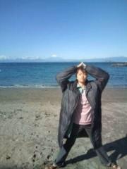 大森美知 公式ブログ/日本一で寸前。 画像1