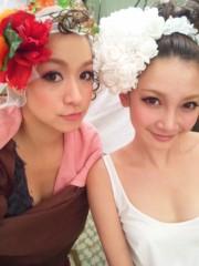 大森美知 公式ブログ/ユミカツラshow 大成功 画像3
