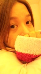 大森美知 公式ブログ/涙 画像1