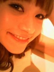 大森美知 公式ブログ/ニコニコsmile 画像1