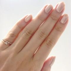 大森美知 公式ブログ/私服&nail 画像2