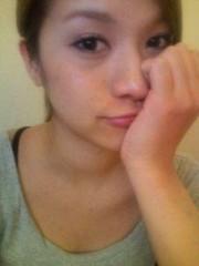 大森美知 公式ブログ/初ボイトレ 画像1