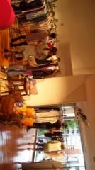 大森美知 公式ブログ/HOLIDAY EXHIBITION 2011 画像1