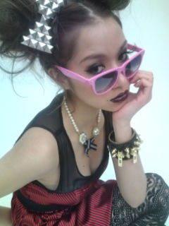 LADY★GAGA ページ