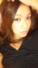 大森美知 公式ブログ/忙し変な夢 画像1