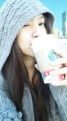 大森美知 公式ブログ/I:LOVEコーヒー♪ 画像1