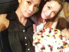 大森美知 公式ブログ/happy birthday!! 画像3