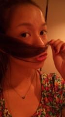 大森美知 公式ブログ/ボイトレ 画像2