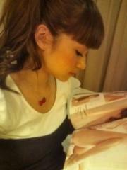 大森美知 公式ブログ/おしゃれヌードついに発売!!! 画像2