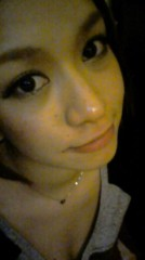 大森美知 公式ブログ/mini取材 画像1