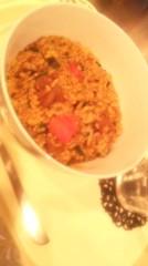 大森美知 公式ブログ/お料理 画像1