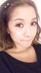 大森美知 公式ブログ/夏バテ防止法 画像2