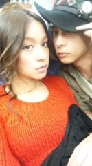 大森美知 公式ブログ/大阪イベント・報告 画像1