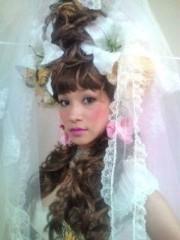 大森美知 公式ブログ/★〜七夕〜★ 画像2