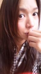 大森美知 公式ブログ/稲庭屋 画像3