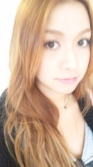 大森美知 公式ブログ/朝ごはん 画像2