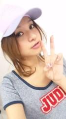大森美知 公式ブログ/先取り--☆ 画像3