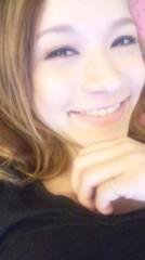大森美知 公式ブログ/叙々苑 画像2