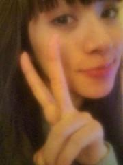 大森美知 公式ブログ/九州にいるだけで、、、幸せ。 画像1
