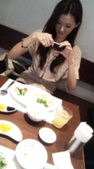 大森美知 公式ブログ/シンガポール 画像2