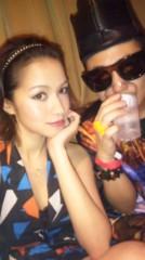 大森美知 公式ブログ/TOKYO DANDY 3RD ANNIVERSARY 画像1