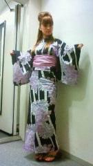 大森美知 公式ブログ/チリンチリ〜ン 画像1