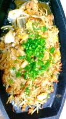 大森美知 公式ブログ/スタミナ料理♪ 画像3
