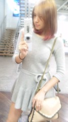 大森美知 公式ブログ/新作コーデ 画像2