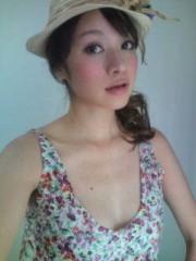 大森美知 公式ブログ/目の前ばい 画像1