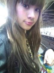 大森美知 公式ブログ/寒いのって疲れるたいね。 画像1