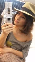 大森美知 公式ブログ/NYLON JAPAN 画像1