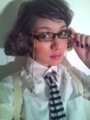 大森美知 公式ブログ/I LOVE MOROKO BAR 画像1