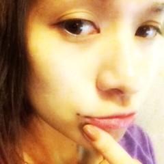 大森美知 公式ブログ/宝 画像1