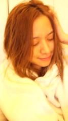 大森美知 公式ブログ/幸せ充実感 画像1