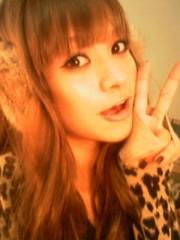 大森美知 公式ブログ/おねむミッチー☆ 画像1