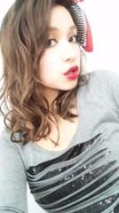 大森美知 公式ブログ/「ネイルUp !」 画像1